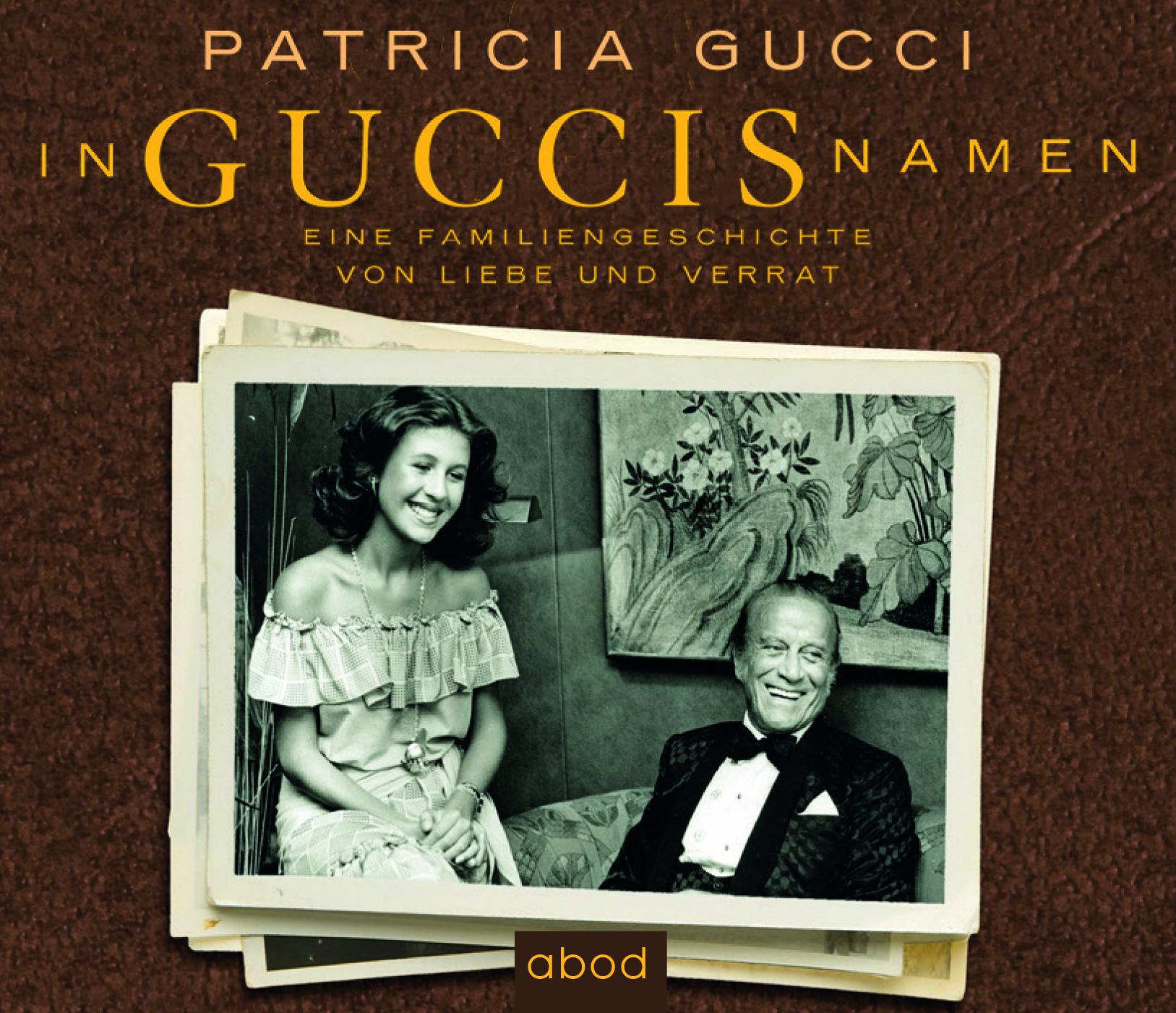 Patricia-Gucci-In-Guccis-Namen-1-MP3-CD-9783954715039