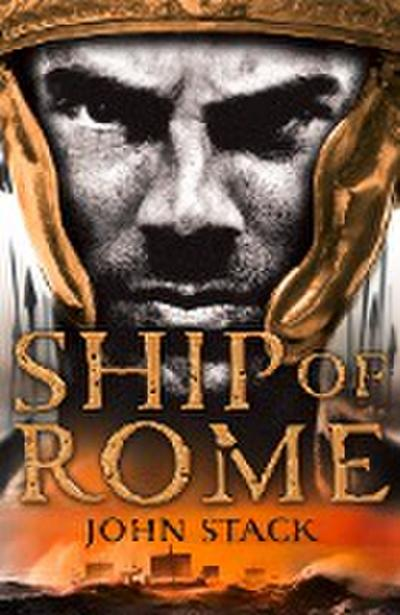 ship-of-rome-masters-of-the-sea-