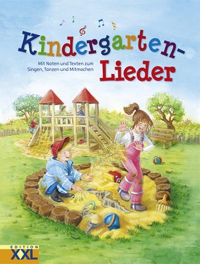 kindergarten-lieder-mit-noten-und-texten-zum-singen-tanzen-und-mitmachen