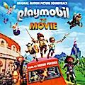 Playmobil: The Movie/OST/OV