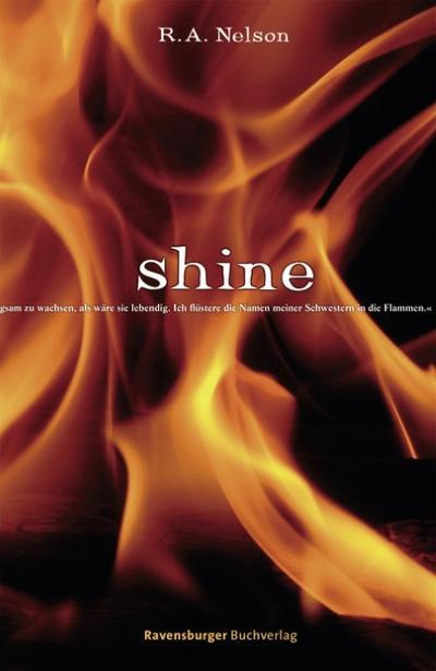 shine-jugendliteratur-ab-12-jahre-