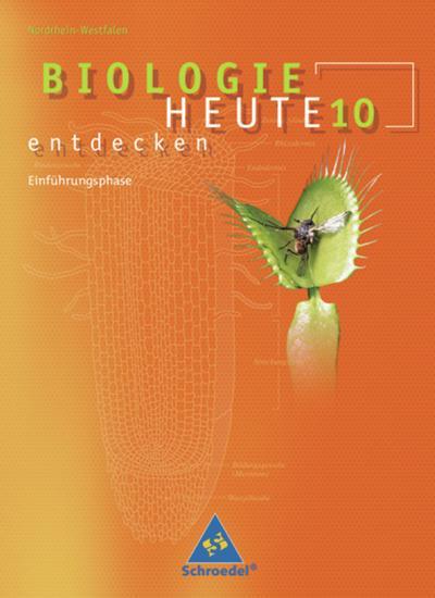 biologie-heute-entdecken-sii-biologie-heute-entdecken-ausgabe-2003-fur-die-sekundarstufe-ii-in-no