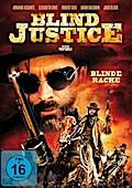 Blind Justice - Blinde Rache