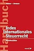 Index Internationales Steuerrecht (Österreichisches Recht)