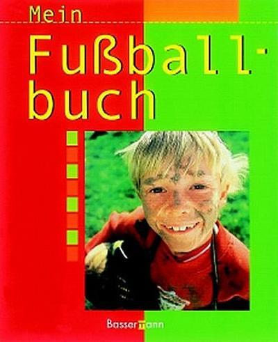 mein-fu-ballbuch