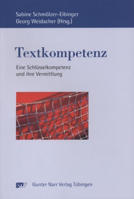 Textkompetenz Sabine Schmölzer-Eibinger - <span itemprop=availableAtOrFrom>Eutin, Deutschland</span> - Vollständige Widerrufsbelehrung WIDERRUFSBELEHRUNG Widerrufsrecht Sie haben das Recht, binnen 1 Monat ohne Angabe von Gründen diesen Vertrag zu widerrufen. Die Widerrufsfrist beträgt 1 Mona - Eutin, Deutschland