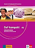 DaF kompakt / Intensivtrainer Wortschatz und  ...