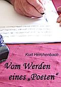 """Vom Werden eines """"Poeten"""""""
