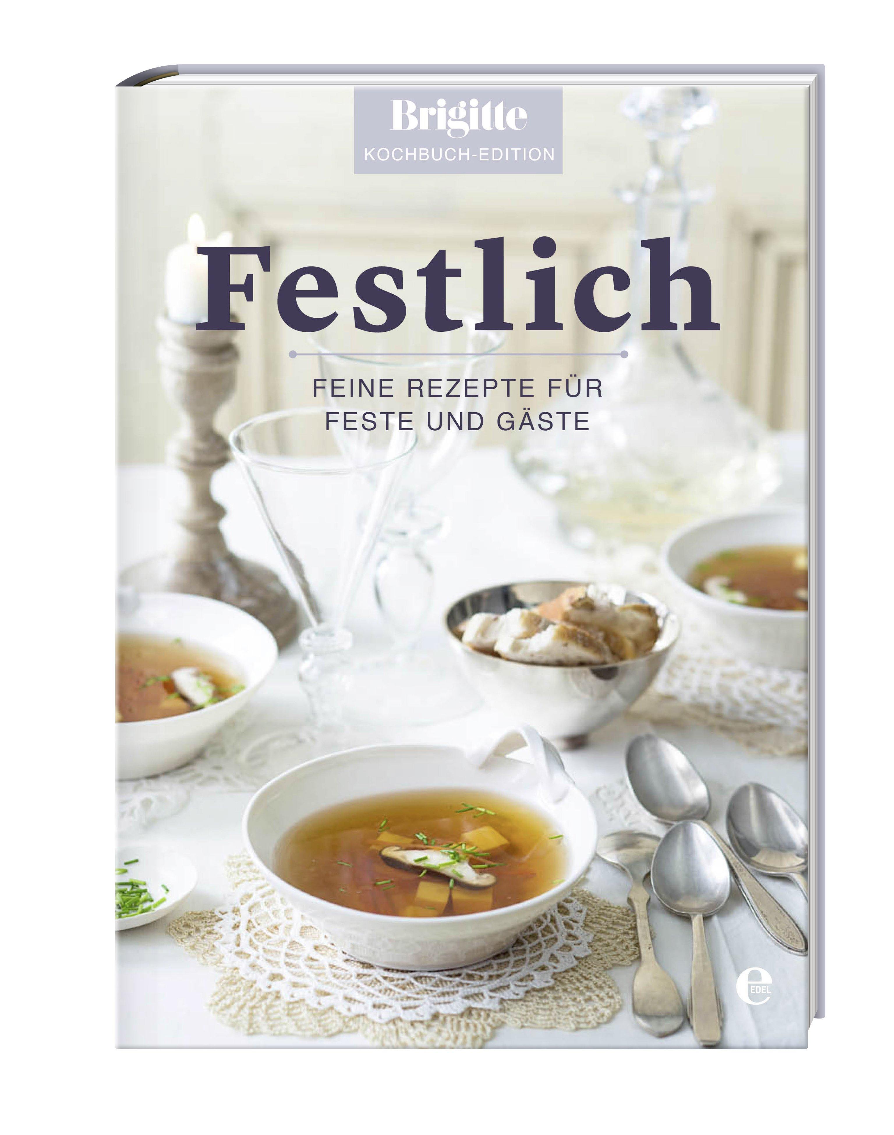 Brigitte-Kochbuch-Edition-Festlich