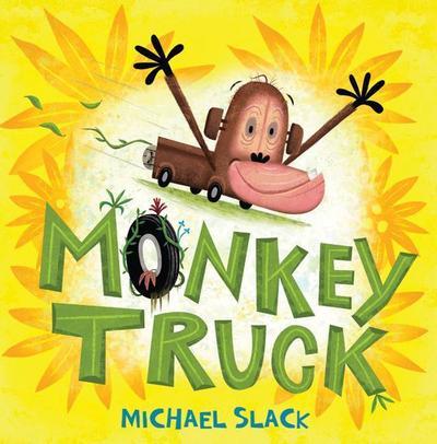 monkey-truck-christy-ottaviano-books-