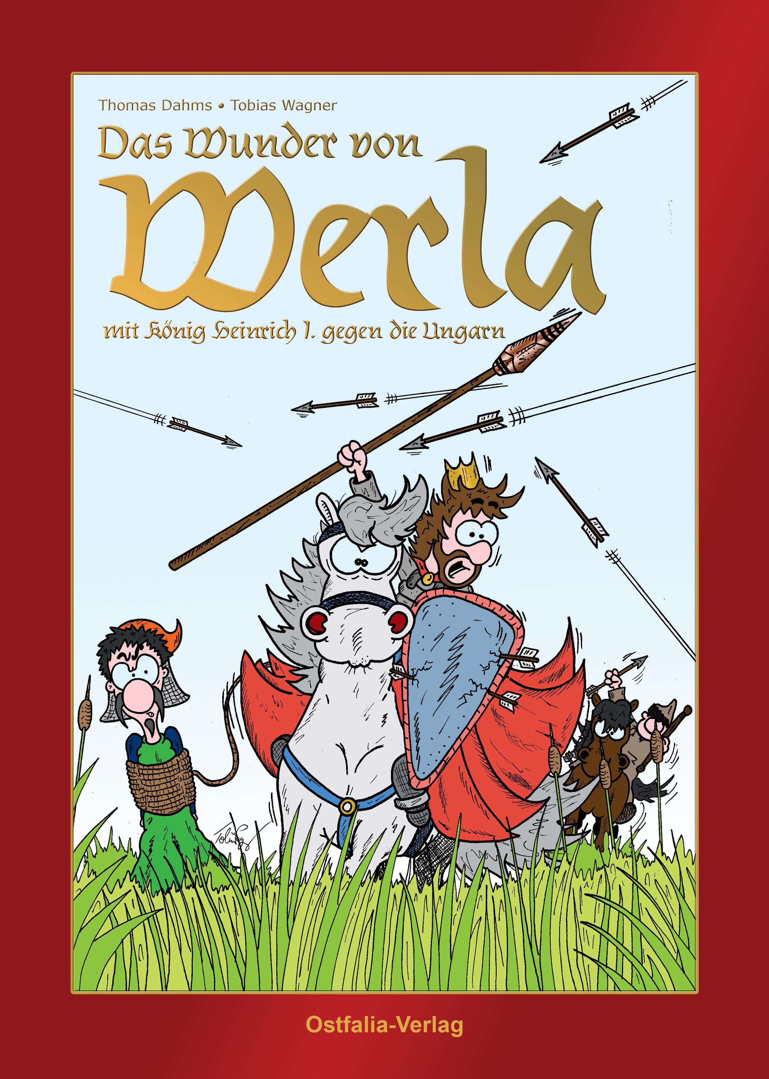 Das-Wunder-von-Werla-Thomas-Dahms-9783961119912