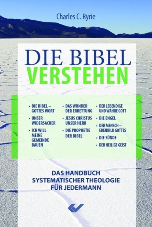 Die-Bibel-verstehen-Charles-C-Ryrie