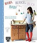 Mama-Baby-Werkelbuch: Mehr als 25 Holzprojekt ...
