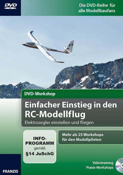 einfacher-einstieg-in-den-rc-modellflug-dvd