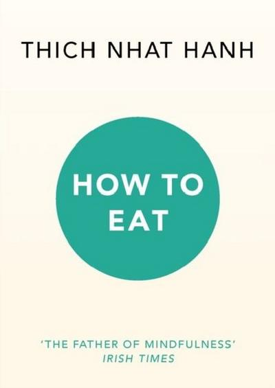 how-to-eat