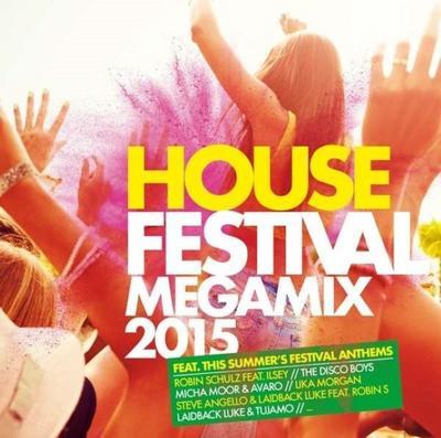 house-festival-megamix-2015