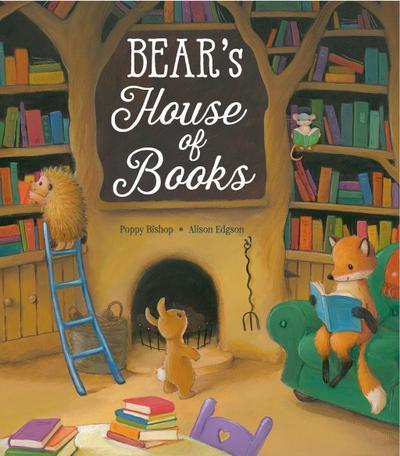bear-s-house-of-books