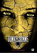 Dunkelsonne