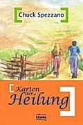 Karten der Heilung: 90 Karten mit Begleitbuch ...
