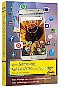Dein Samsung Galaxy S6 Einfach alles können
