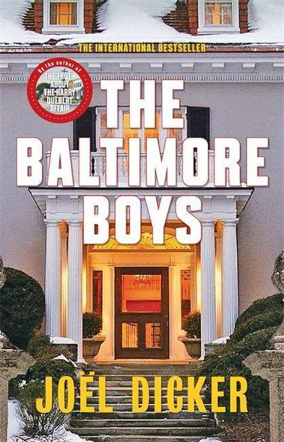 the-baltimore-boys
