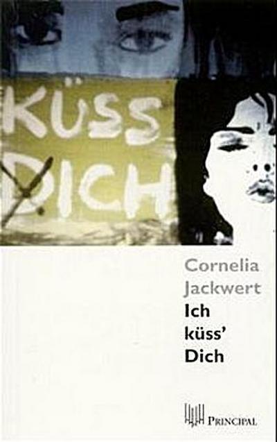 ich-kuss-dich