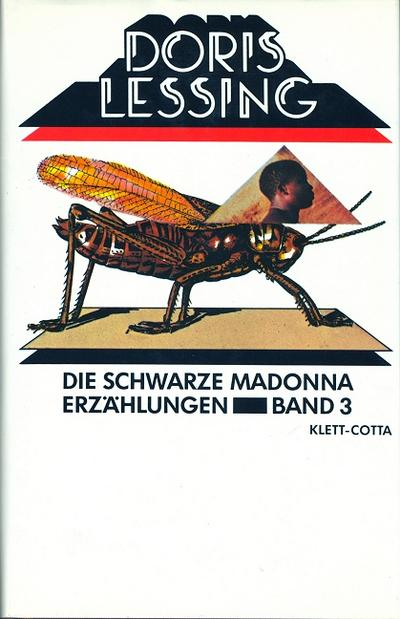 erzahlungen-bd-3-die-schwarze-madonna