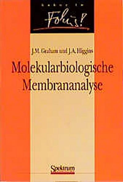 molekularbiologische-membrananalyse