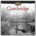 Cambridge schwarz-weiß 2018