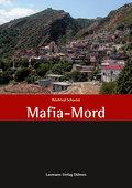 Mafia-Mord