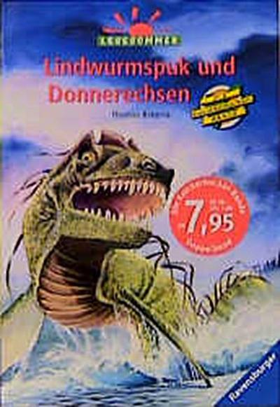 lindwurmspuk-und-donnerechsen-ravensburger-taschenbucher-