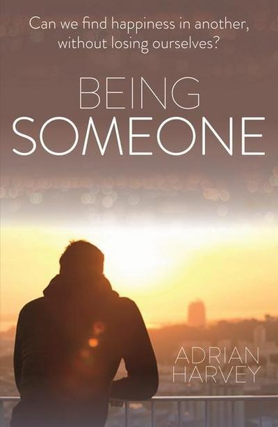 being-someone