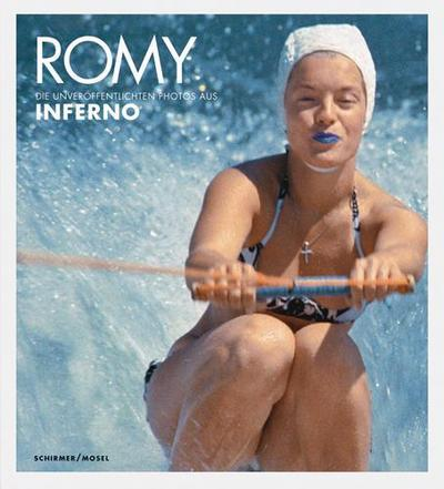 romy-die-unveroffentlichten-bilder-aus-inferno, 6.72 EUR @ regalfrei-de