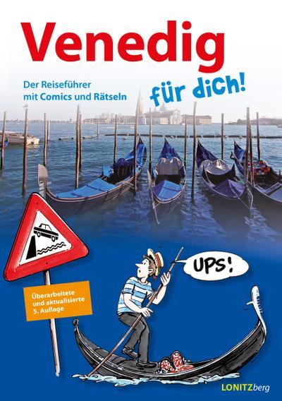 venedig-fur-dich-der-reisefuhrer-mit-comics-und-ratseln