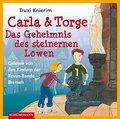 Carla und Torge - Das Geheimnis des steinerne ...