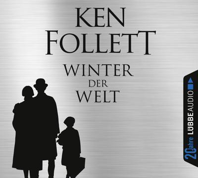 winter-der-welt-die-jahrhundert-saga-jubilaumsausgabe-