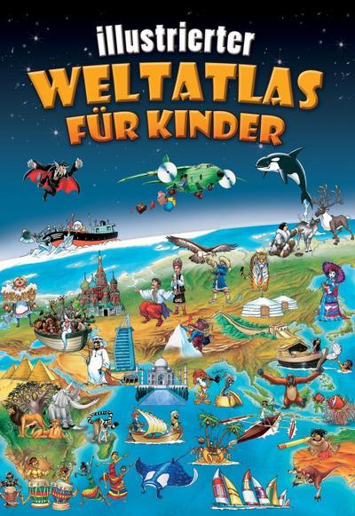 weltatlas-fur-kinder