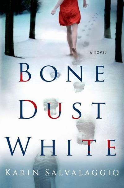 bone-dust-white-macy-greeley-mysteries-