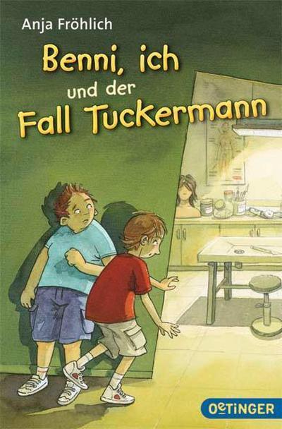 benni-ich-und-der-fall-tuckermann