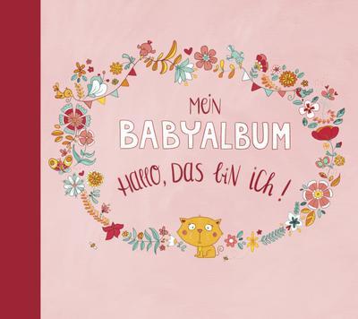 mein-babyalbum-hallo-das-bin-ich-madchen-
