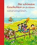 Die schönsten Geschichten für die Kleinen (Gr ...
