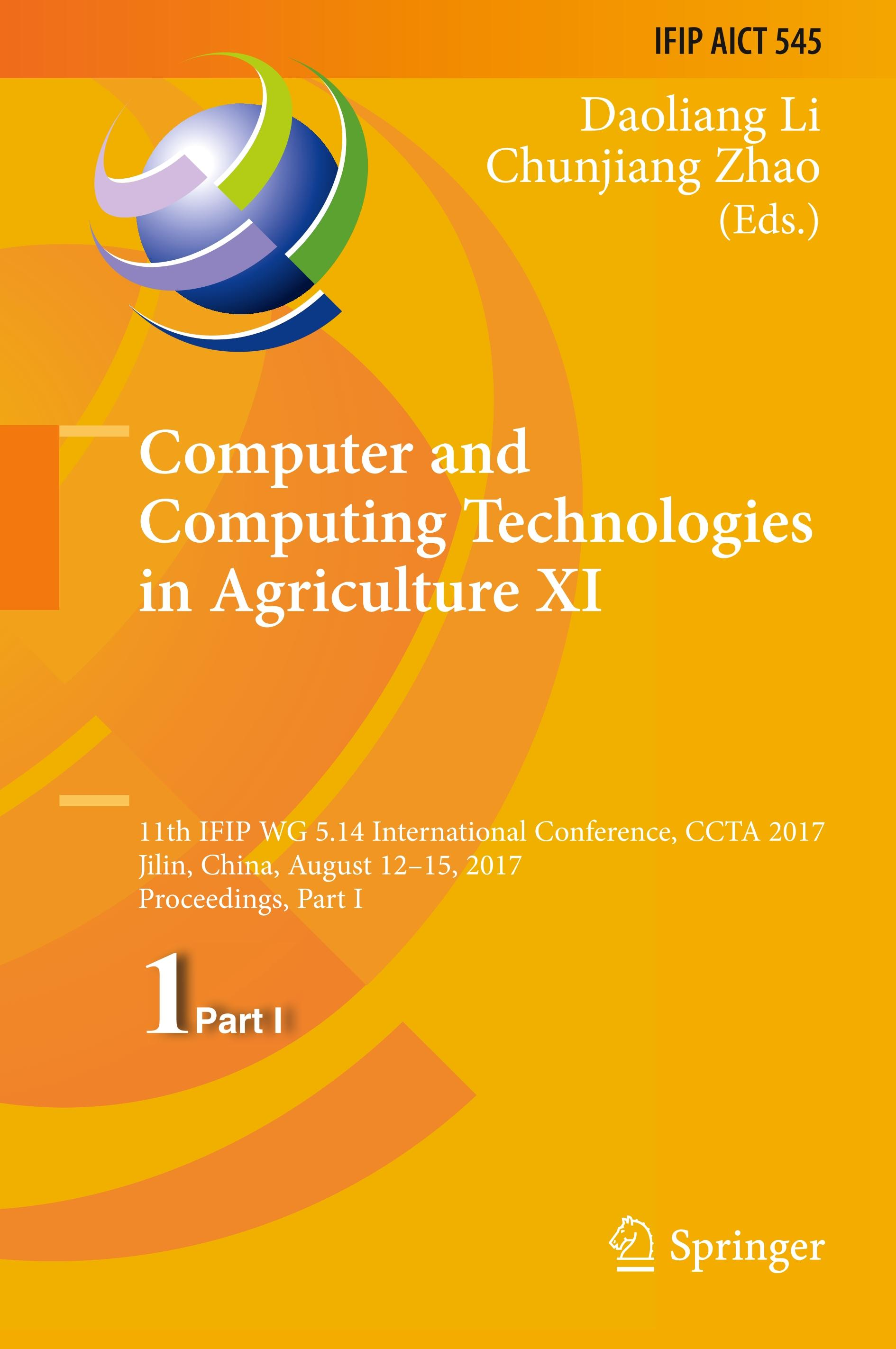 Daoliang-Li-Computer-and-Computing-Technologies-in-Agricultu-9783030061364