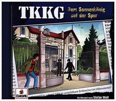 ein-fall-fur-tkkg-dem-sonnenkonig-auf-der-spur-1-audio-cd