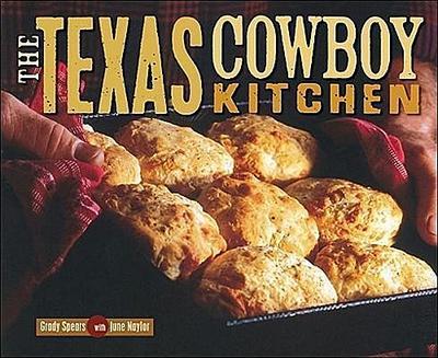 the-texas-cowboy-kitchen