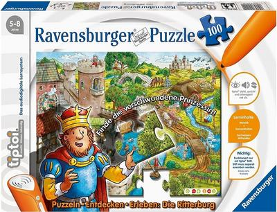 ravensburger-tiptoi-puzzeln-entdecken-erleben-die-ritterburg