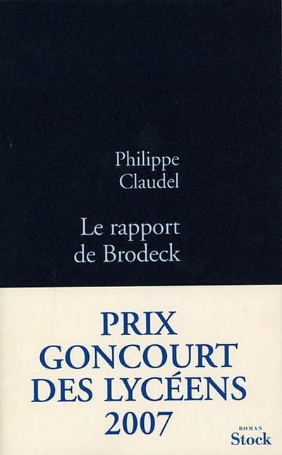 le-rapport-de-brodeck-le-livre-de-poche-