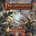 Pathfinder Chronicles, Das Erwachen der Runenherrscher (Kartenspiel)