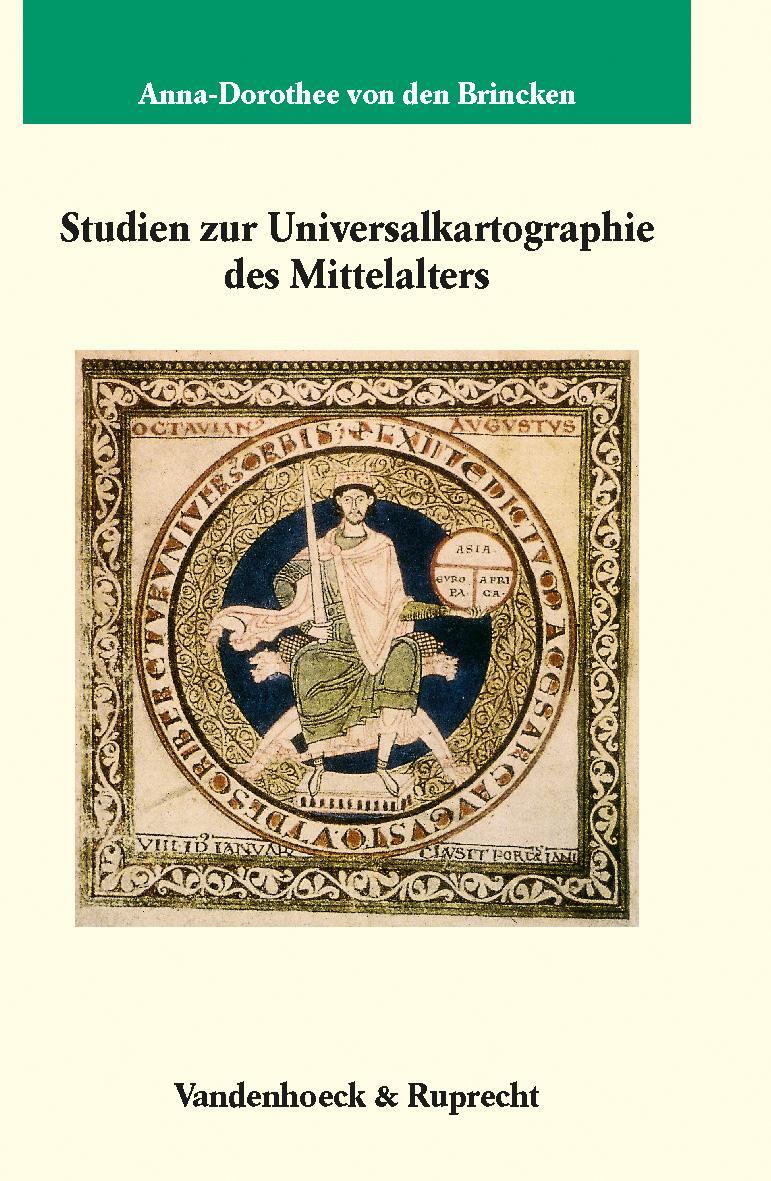 Studien-zur-Universalkartographie-des-Mittelalters-Thomas-Szabo