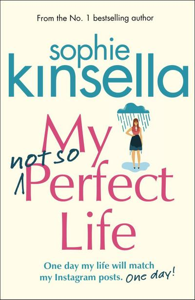 my-not-so-perfect-life-a-novel