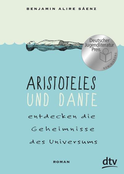 aristoteles-und-dante-entdecken-die-geheimnisse-des-universums-roman